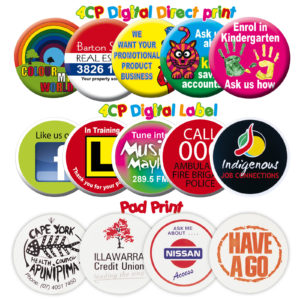 custom-branded-button-badges