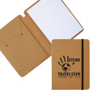 Eco Friendly Office Products