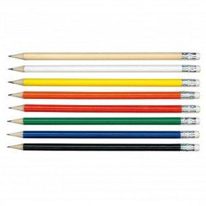 eraser-pencil