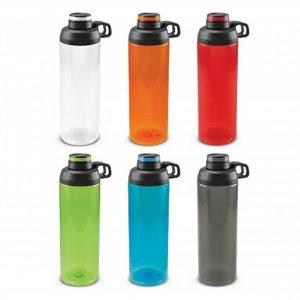 large-drink-bottles-bongo0