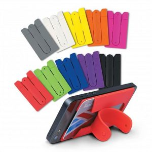 silicone-phone-stand-wallet