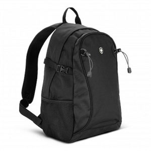 swiss-peak-outdoor-backpack