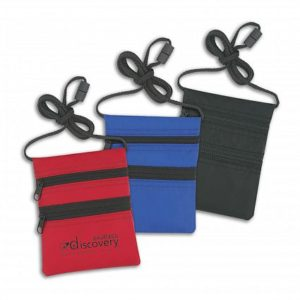 wallet-badge-and-id-holder