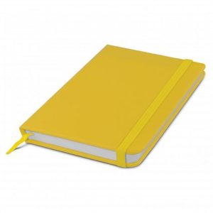 80-page-notebook