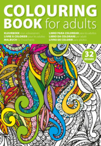 adults-colouring-book