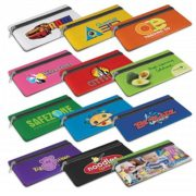 branded-pencil-cases