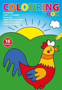 childrens-colouring-in-book