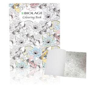 colouring-books