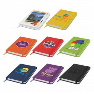 small-80-page-note-book