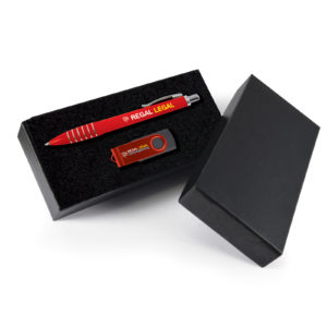 4gb-flash-drive-pen-gift-set