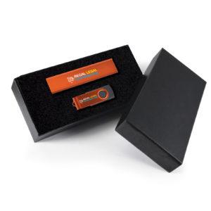 4gb-flash-drive-power-bank-gift-set