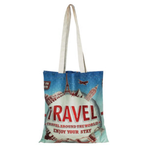 full-colour-printed-cotton-tote-bags