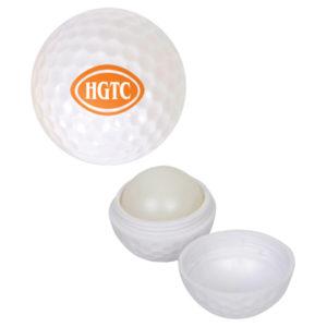 golf-ball-lip-balm