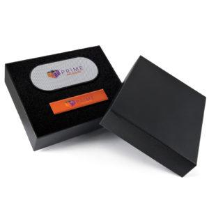 power-bank-and-speaker-gift-set