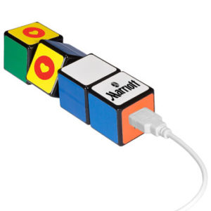 rubiks-cube-power-bank
