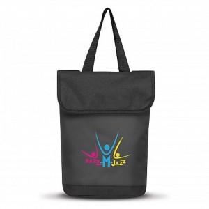 Wine Cooler Bags
