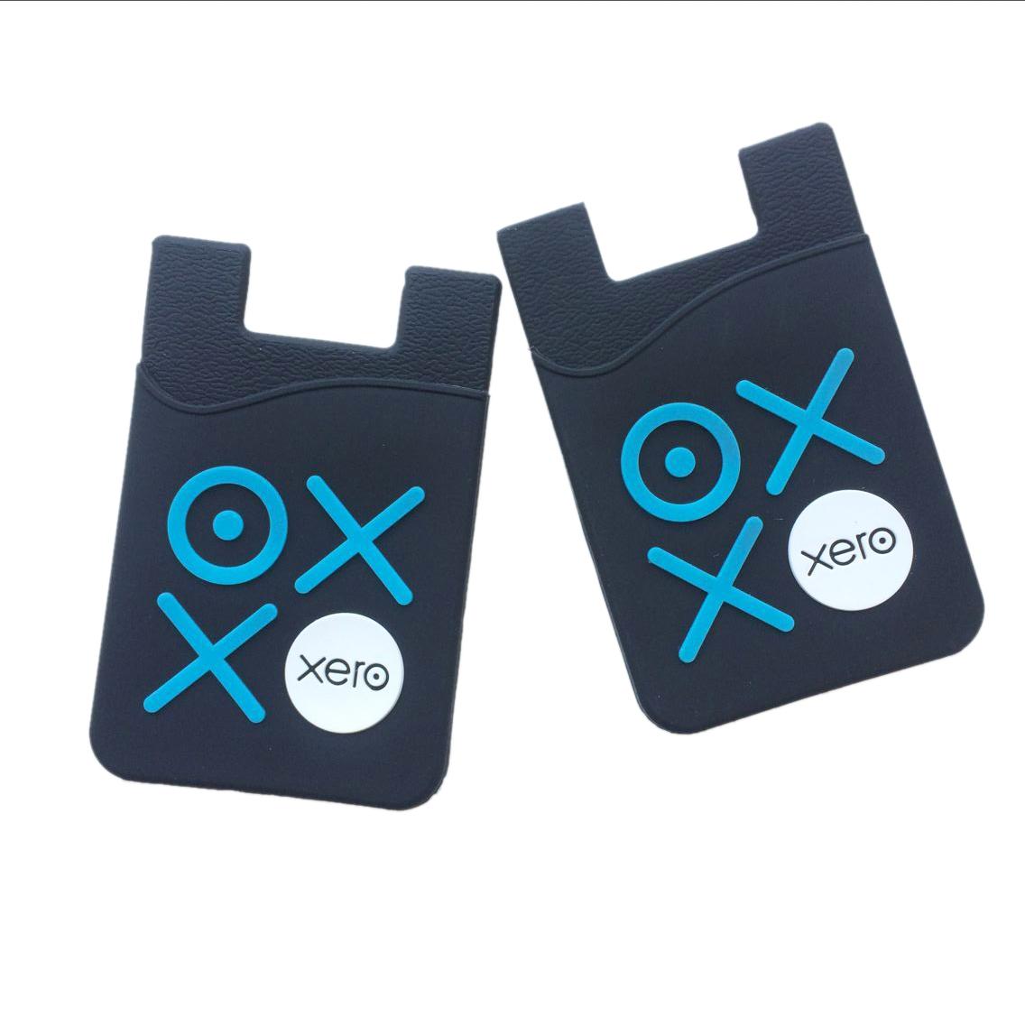 Smart Phone Wallets