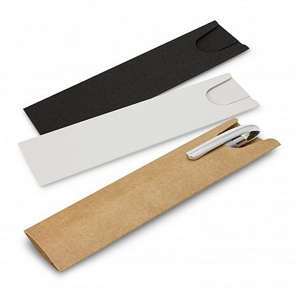 Pen Packaging