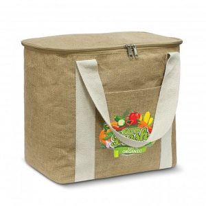 Enviro Eco Bags