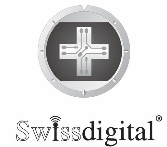 SwissDigital