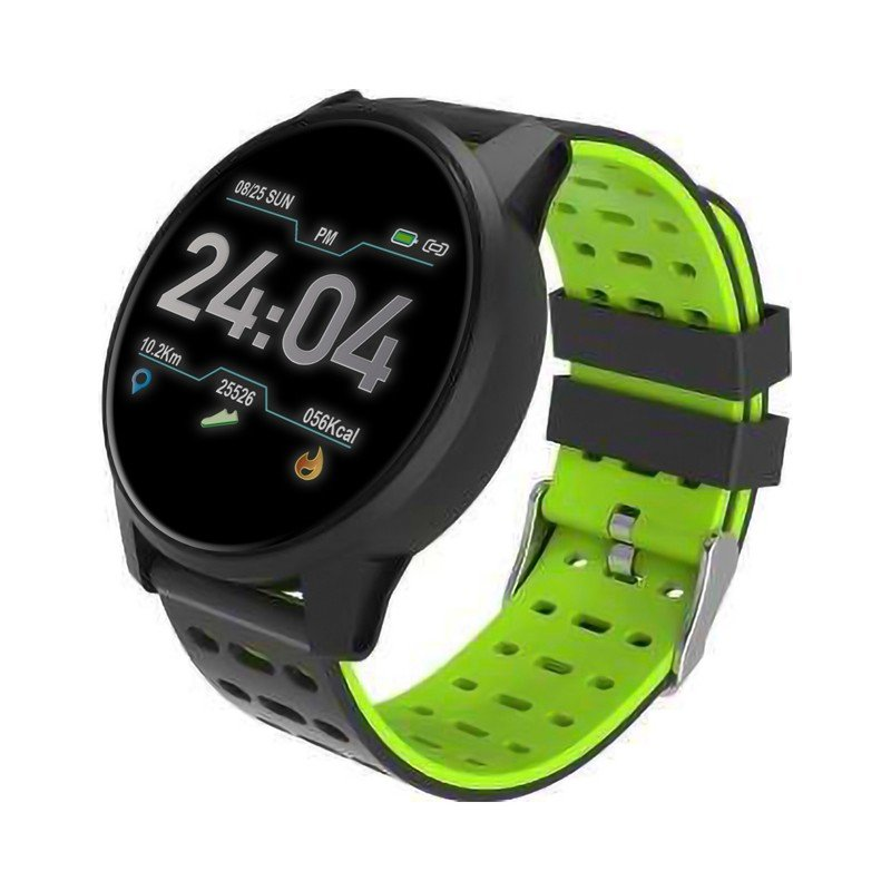 Smart Bands & Watches