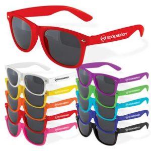 Sunglasses - express